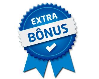 bonus-apostila-concurso-inss-2016