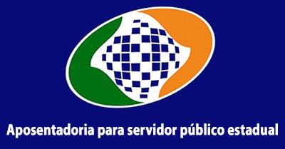aposentadoria-servidor-publico-estadual