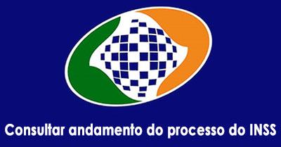 consulta-andamento-processo-inss