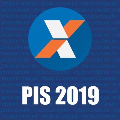 Quem tem direito a receber o PIS em 2019