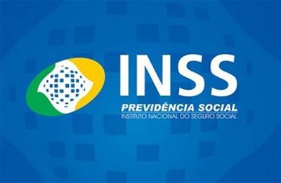 Como consultar o número do INSS