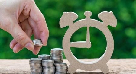 Quem tem direito a pedir aposentadoria por tempo de contribuição em 2019