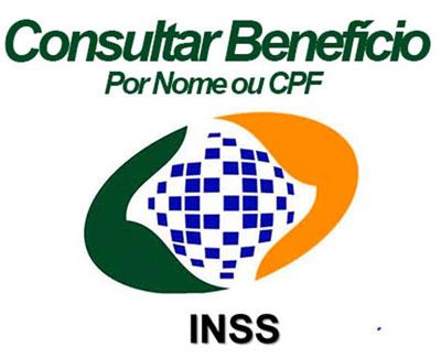 Como consultar o benefício do INSS pelo CPF
