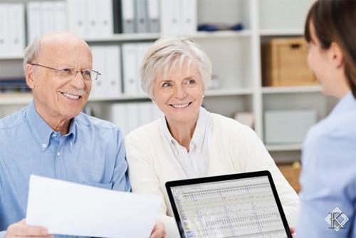 Como fazer simulação da aposentadoria 2019