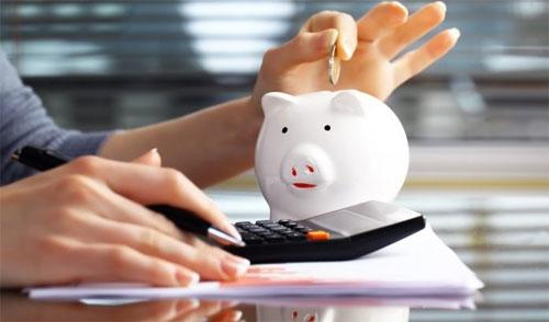 Como funciona a previdência privada do Banco do Brasil