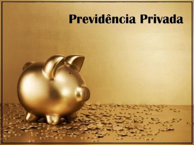 Como funciona a previdência privada do Itaú