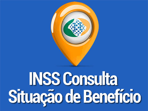 Como fazer consulta benefício INSS