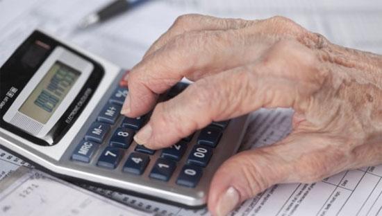 Agendamento INSS aposentadoria